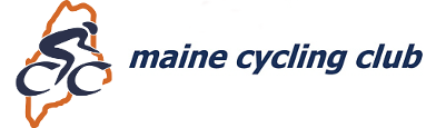 Maine Cycling Club